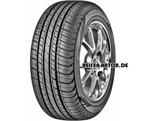 Austone ATHENA SP6 195/60  16R 89H  TL Sommerreifen