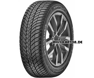 COOPER 185/55 R 15 XL 86H DISCOVERER ALL SEASON