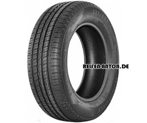 Windforce CATCHGRE GP100 205/55  R16 91V  TL Sommerreifen