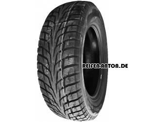 Unigrip WINTER PRO S200 225/60  17R 99H  TL Winterreifen