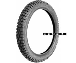 Vee-rubber VRM186 2,75/ 16- 46J  TT Sommerreifen