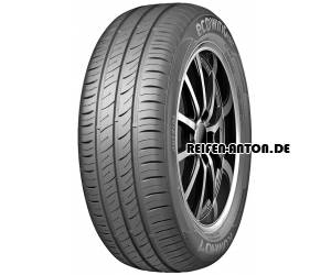 Kumho Ecowing es01 kh27 185/60  R14 82H  TL Sommerreifen