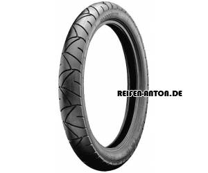 Heidenau K55 2,75/ R16 46P  TT XL Sommerreifen
