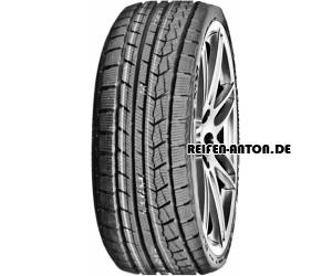 T-tyre THIRTY TWO 155/65  R13 73T  TL Winterreifen