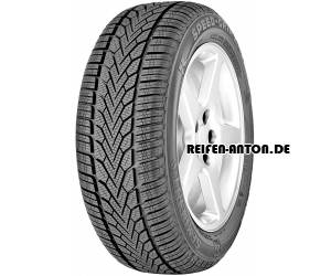 SEMPERIT 185/60 R 15 84T SPEED-GRIP 2