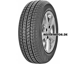 Cooper WEATHER-MASTER SA2 235/45  R17 97V  TL XL Winterreifen