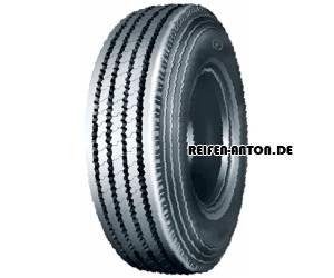 Leao T820 435/50  19,5R 160J  M+S, TL 20PR Sommerreifen