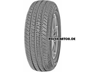 Austone ASR71 185/75  R16 104/102R  TL Sommerreifen
