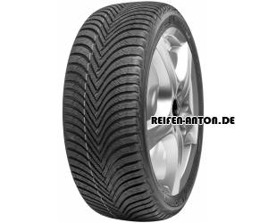 Michelin PILOT ALPIN 5 225/45  R18 95V  TL XL Winterreifen