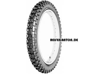Vee-rubber VRM174 2,75/ R10 37J  TT Sommerreifen