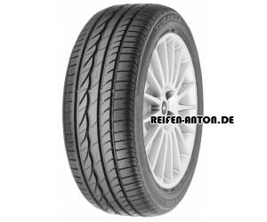 Bridgestone TURANZA ER300 235/55  R17 99W  MO, TL Sommerreifen