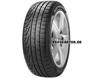 Pirelli W 210 SOTTOZERO 2 225/45  R17 91H  RUN FLAT, TL Winterreifen