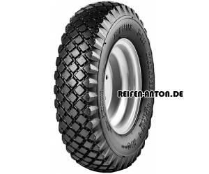 Trelleborg T533 4,1/3,5  R6 57J  TT Sommerreifen
