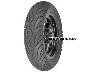 Vee-rubber VRM134 100/90  R10 56L  TL Sommerreifen