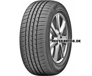 Habilead S801 185/60  R14 82H  TL Sommerreifen