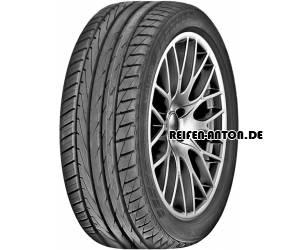 Paxaro RAPIDO 225/45  R18 95Y  FR, TL XL Sommerreifen