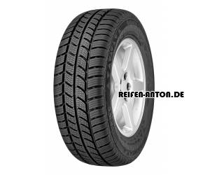 CONTINENTAL 225/70 R 15 C TL 112/110R WINTER VANCO 2