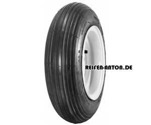 Duro Hf-207 2,5/ R3 TL 2PR Sommerreifen
