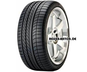 GOODYEAR 215/35 R 18 XL 84W EAGLE F1 ASYMMETRIC