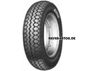 Pirelli SCORPION 30 3,5/ R10 51J  TT Sommerreifen