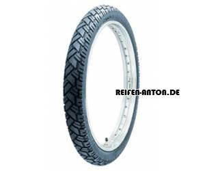 Vee-rubber VRM094 2,75/ R16 43J  RFC, TT Sommerreifen
