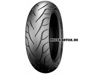 Michelin COMMANDER II 160/70  17- 73V  TL Sommerreifen