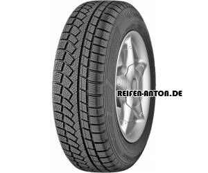CONTINENTAL 195/50 R 15 82H WINTER CONTACT TS 790 FR