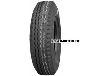 Veloce V6601 3/ R8 SET, TT 4PR Sommerreifen