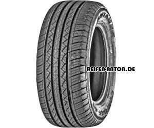 Antares Comfort A5 255/60  17R 106H  TL Sommerreifen