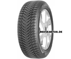 Goodyear ULTRA GRIP 8 175/65  R14 82T  TL Winterreifen