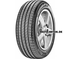 Pirelli CINTURATO P7 ALL SEASON 225/50  R18 95V  *, RUN FLAT, TL Ganzjahresreifen