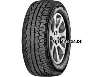 Superia BLUEWIN SUV 225/60  17R TL Winterreifen