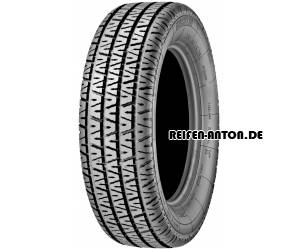 Michelin COLLECTION TRX 190/55  R340 81V  TL Sommerreifen