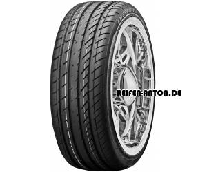 INTERSTATE 195/50 R 15 XL 86V SPORT GT