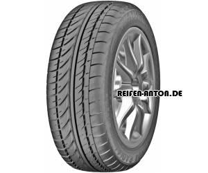 Kenda KR26 VEZDA 195/65  R15 91V  TL Sommerreifen