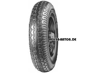 Trelleborg T991 4/ R6 TT 6PR Sommerreifen