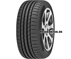 Superia Star Plus 215/55  16R 93V  TL Sommerreifen