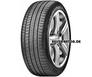 Pirelli SCORPION ZERO ALL SEASON 245/45  R21 104W  J, LR, M+S, PNCS, TL XL Sommerreifen