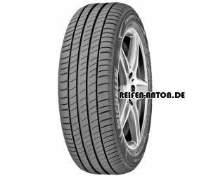 Michelin PRIMACY 3 205/55  R16 91V  TL, ZP Sommerreifen