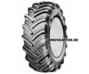 Kleber TRAKER 340/85  28R 127A  TL Sommerreifen