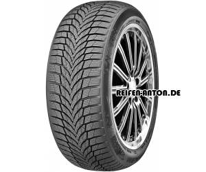NEXEN 205/50 R 17 XL 93V WINGUARD SPORT 2