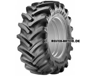 Alliance 385 420/80  R46 170A  TL Sommerreifen