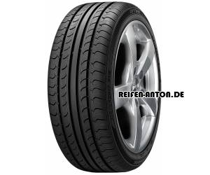 HANKOOK 195/55 R 15 85H OPTIMO K415