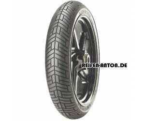 Metzeler LASERTEC 160/70  17- 73V  TL Sommerreifen