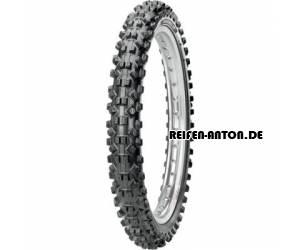 Maxxis M-7313 90/90  R21 54R  FIM, TT Sommerreifen