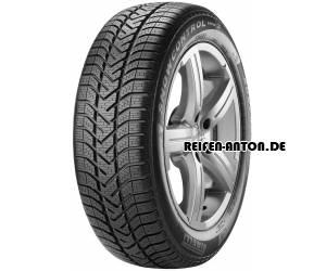 Pirelli W 190 SNOWCONTROL 3 185/65  R14 86T  TL Winterreifen