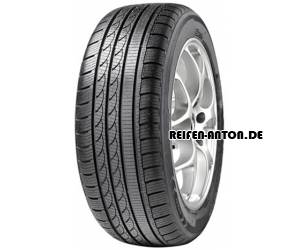 Imperial Snow dragon 3 215/40  R17 87V  TL XL Winterreifen