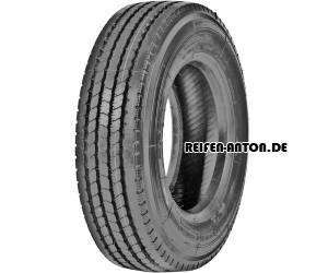 Toledo DR902 245/70  R19,5 141/140M  TL Sommerreifen