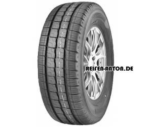 Unigrip ROAD VANTAGE 185/75  R16 104/102R  TL Sommerreifen