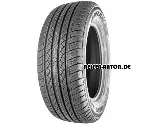 Antares Comfort a5 235/65  R17 104H  TL Sommerreifen